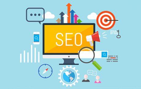 Τι είναι το SEO και πόσο σημαντικό είναι για μια ιστοσελίδα