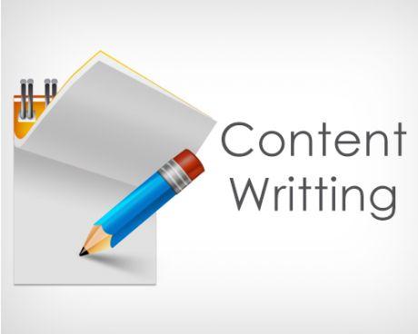 Εγγραφή κειμένου για ιστοσελίδες- Κειμενογραφία ιστοσελίδων