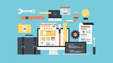 Υπολογισμός κόστους κατασκευής ιστοσελίδας