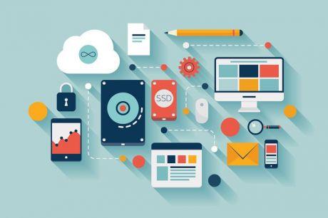 Ποια λάθη κάνουν οι ιδιοκτήτες εταιριών όταν φτιάχνουν μια επαγγελματική ιστοσελίδα