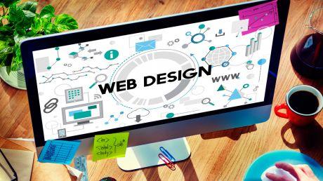 Γιατί να προτιμήσετε την Web-infox για τη δική σας ιστοσελίδα