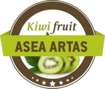 asea-artas-logo.png