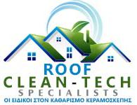 clean-tech-logo.png