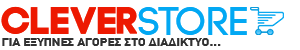 cleverstore-logo.png