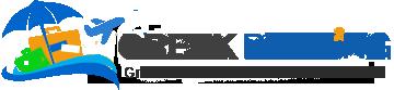 greek-bookin-logo.png