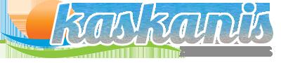 kaskanis-apartments-logo.png
