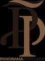 panorama-exclusive-logos.png