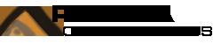 parga-constructions-logo.png