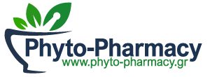 phyto-pharmacy.png