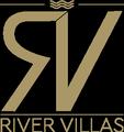 rivervillas-logo-brand.png