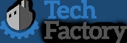 techfactory-logo.png