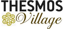 thesmos-village-logo.png