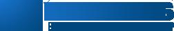 vakis-energy-logo.png