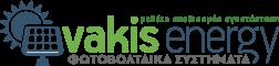 vakisenery-logo.png