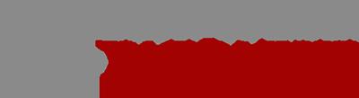 xatzakis-epipla-logo.png