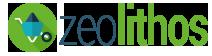 zeolithos-logo.png