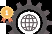 Web-infox.eu - Οι υπηρεσίες μας